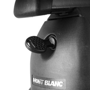 Mont Blanc Ready Fit 15