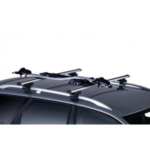 Thule ProRide 591 Twin Pack