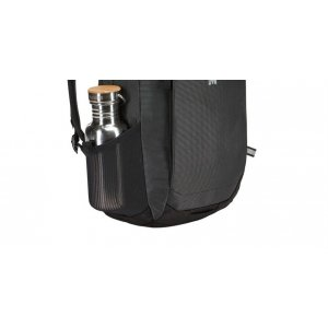 Рюкзак Thule EnRoute Backpack, 13 л., желтый (TEBP-213)