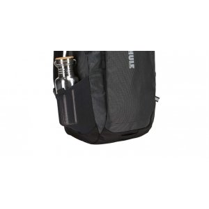 Рюкзак Thule EnRoute Backpack, 18 л., малиновый (TEBP-215)