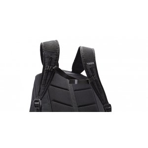 Рюкзак Thule Paramount Traditional, 27 л., черный (TTDP-115)