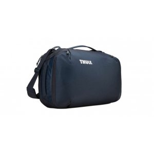 Чемодан Thule Subterra Carry-On, 40л., темно-синий