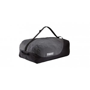 Чехол для перевозки рюкзака Thule Airport Backpack Duffel