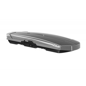 Thule Motion XT Alpine Титан